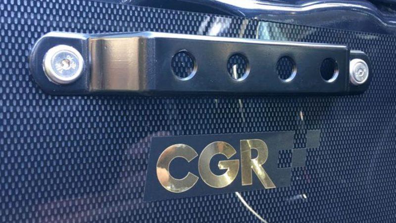 CGR_Carousel_4